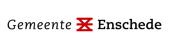 company logo's